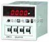 JDM12预置数计数器