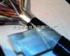 室内铠装电话线ZR-HYA22