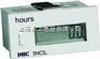 DHC3L-6超小型自带电源累时器产品价格