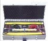 多功能高空接線鉗TD-1168(圖片)