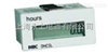 DHC3L-8超小型自带电源累时器产品价格
