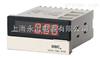 DHC6J-L累时器产品价格