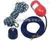 UQK-611,UQK-612,UQK-613,UQK-614浮球液位控最新路桥工程费用计算与工程量清单编制及投标报价实用手册制器