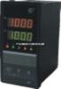 HR-WP-XTS835-822-02/02-HL