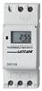 DHC15B可编程纬度时控器产品价格