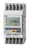 DHC16A-2a双路可编程时控器产品价格