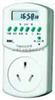 KS01插座式可编程时控器产品价格