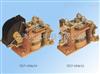 CZ17-150A/10直流接触器(上海永上021-63516777)