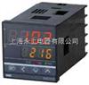DHC1T-D智能温控仪产品价格