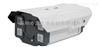 BG彩色槍式紅外一體化攝像機BG-IR521FD新款