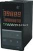 HR-WP-XLQS812-80-KKK-HL