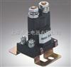 NR80直流电磁接触器(上海永上021-63618777)