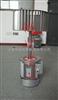烤箱专用加长轴电机@烤箱热风循环专用耐高温加长轴马达,