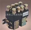 ZJW100-J-T直流电磁接触器(上海永上021-63618777)