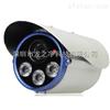 TP-2D700,3D700點陣紅外攝像機 雙點陣三點陣四點陣紅外監控攝像頭 紅外點陣韓系CMOS芯片系列