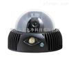 TP-240F 700線什么叫紅外線攝像機,紅外線攝像機價格如何?紅外線攝像機主要用在哪里。