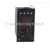 SWP-MS809-00-23-HL