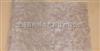 醇酸纸柔软云母板生产厂家