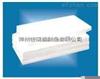 1700*1200*35保温材料-A1级复合硅酸盐硬质隔热隔音保温板价格信息