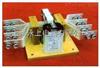JD3-100/43漏电继电器产品价格