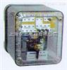 BCH-1差动继电器产品价格