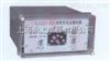 LCD-8A差动继电器产品价格
