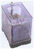 DD-11Q/60接地继电器产品价格