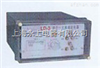 LD-3同步接地继电器产品价格