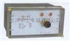 ZD-4接地继电器产品价格