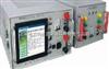 直流電源綜合測試系統|直流電源綜合測試系統