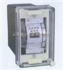 DT-1/1200同步接地继电器产品价格