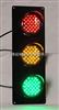DYZ-LED-37滑线指示灯