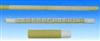 环氧玻璃纤维布棒|环氧玻璃纤维布棒