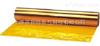 聚酰亚胺薄膜(型号6051)| 聚酰亚胺薄膜(型号6051)