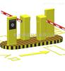 KL-SICA【停车场出入管理系统】价格、产品供应,停车场出入管理系统厂家批发