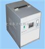 SVC-7500VA单相稳压器(上海永上电器有限公司021-63516777)