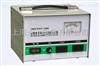 TND-500VA单相稳压器(上海永上电器有限公司021-63516777)