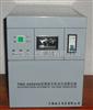 TND-5000VA单相稳压器(上海永上电器有限公司021-63516777)