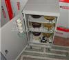 TNS-15KVA三相稳压器(上海永上电器有限公司021-63516777)