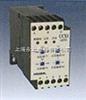 XJ11相序保护继电器产品价格