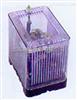 DT-13/254同步相序继电器产品价格