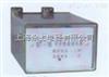 BT-1B/1201B/R同步相序继电器产品价格