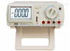 VC8045-II