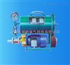 菲柯特手提式滤油机 DZL(图)