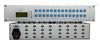 8进8出HDMI矩阵切换器