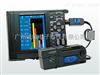 3145-20噪音记录仪