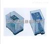 JX-4C闪光信号继电器产品价格