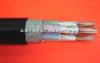 【批发价销售】KFF耐高温控制电缆
