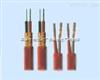 【批发价销售】KFFP耐高温屏蔽电缆