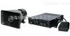 CJB-100手控警报器